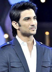 Read more about the article Live: Actor Sushant Singh Rajput died from suicide by hanging at his home in Bandra, Mumbai.