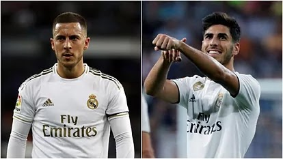 Read more about the article Live: Real Madrid VS Eibar live Football Match Today   La liga   Today Football Match Live. Amazing updates. 3-0 7pm W/African Time
