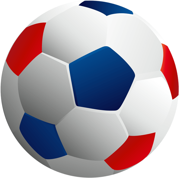 Football Live and Watchalong