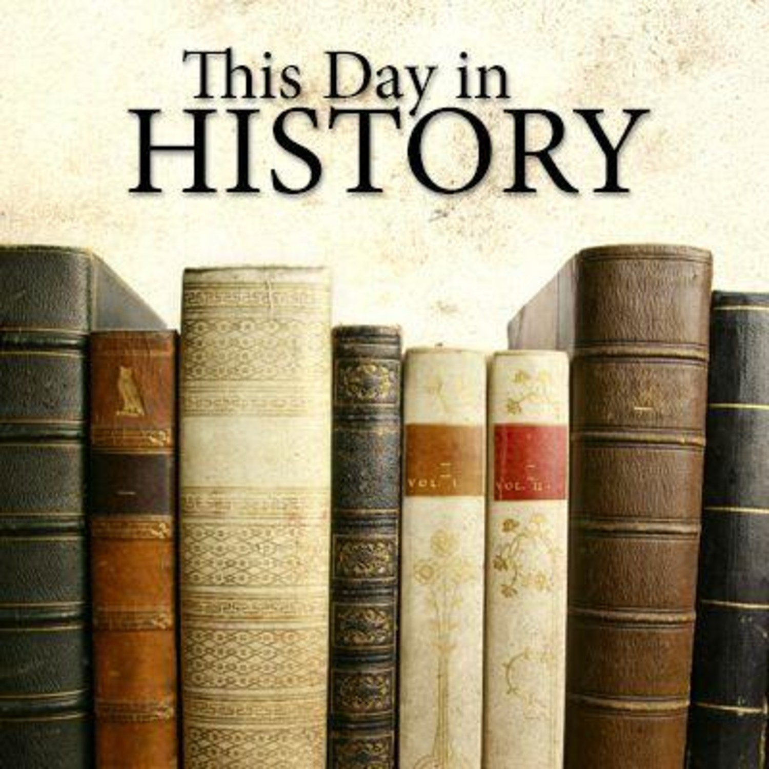 Read more about the article July 28 in History