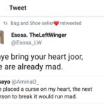 Unkle Aboki funny and inspirational memes