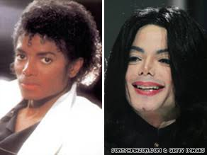 Read more about the article Memoriam: Michael Jackson's Death
