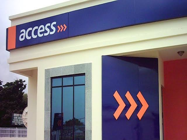Congratulations: Access Bank Records another Milestone