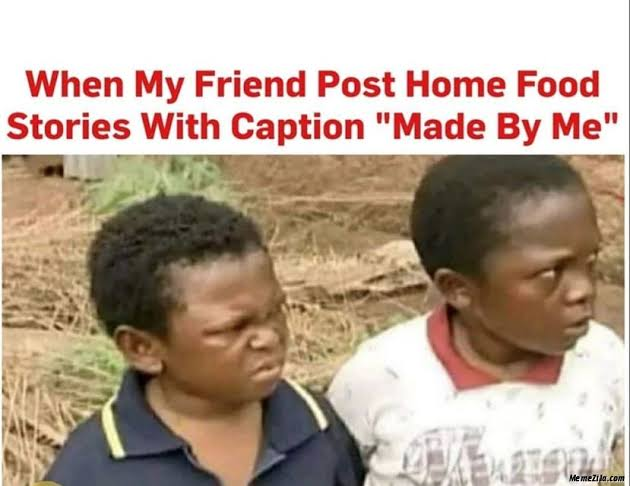 Read more about the article Unkleaboki Meme Series: Osita Iheme and Chinedu Ikedieze