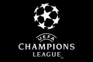 UEFA Champions League: Team line-ups