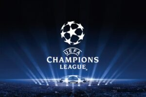 UEFA Champions League Round-up 7/8/20. Man City, Lyon victorious