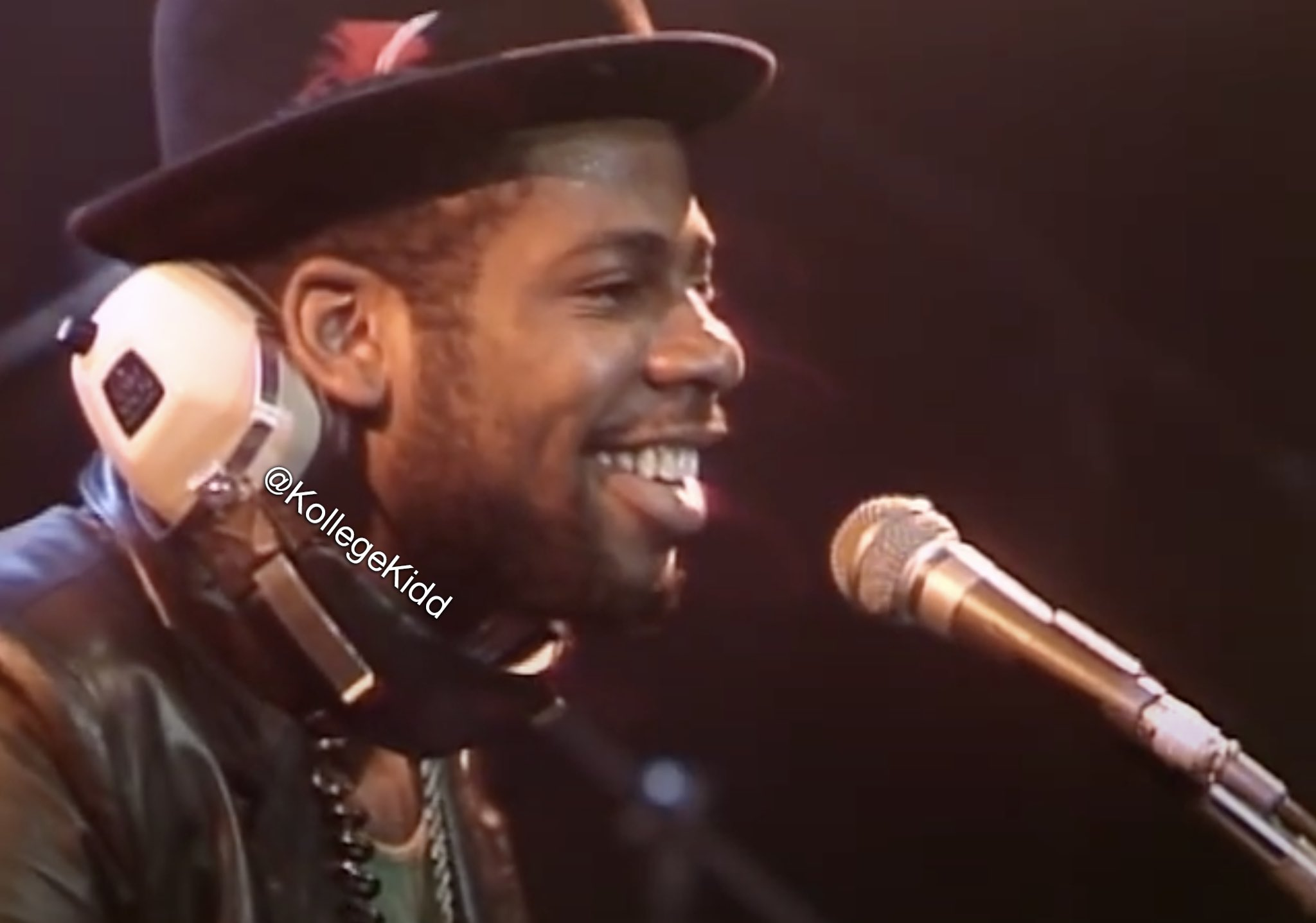 Read more about the article Update: Feds brief Media on Suspects in 2002 Jam Master Jay Murder (Videos)