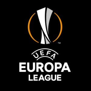 Meet the UEFA Europa League 2019/20 Quarterfinalists