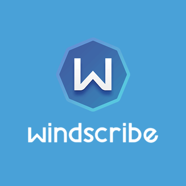 Why You should Get Windscribe VPN today (Review, Video)