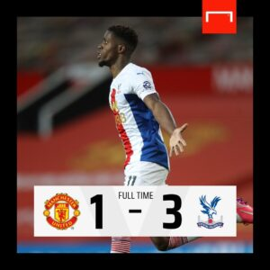 English Premier League Matches, Reviews, Results, and Videos of Highlights.