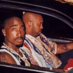 Tupac suge knight today In history