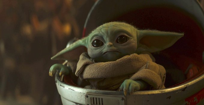 Read more about the article 30 baby yoda meme, funny memes, funny relatable jokes, Jamie pressly, funny jokes