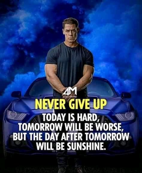 10 Motivational Quotes: Tuesday thoughts, tuesday announcement