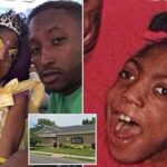 Timesha Beauchamp was declared dead only to be found alive at a funeral home in August.
