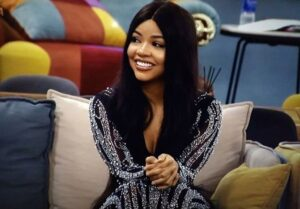 Nairaland users respond after Big Brother Nigeria 2020 finalist Nengi confesses in video that her Boyfriend Has Refused To Pick her Calls