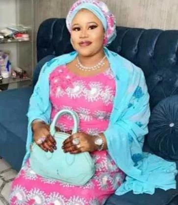 """Video: """"I Noticed My Son And Daughter Attacking Me With a Knife."""" Kano Killer Mother Hauwau Habibu, 26, confesses after murdering her kids and Injuring a niece."""