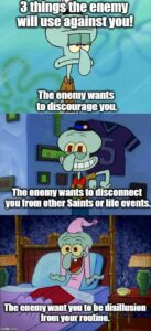 Squidward tentacles is a character in the hit American cartoon Spongebob Squarepants. Squidward Tentacles funny memes: Spongebob Characters