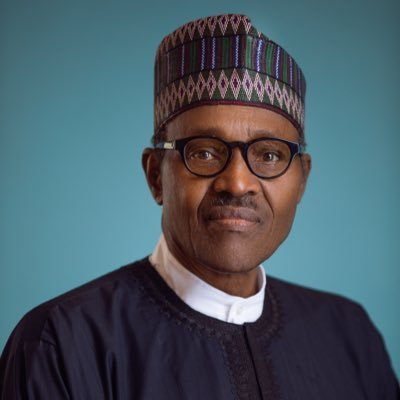 Read more about the article Just in: more SARSMUSTEND and ENDSARS protests after allegations of violence in the midst of promises of Police reforms by President Muhammadu Buhari