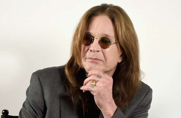 Is 71-year-old Ozzy Osbourne truly cursed by Robert the Doll or Satanists (Video)