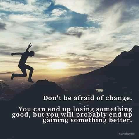 Tuesday Motivation Memes and Inspirational Pictures.