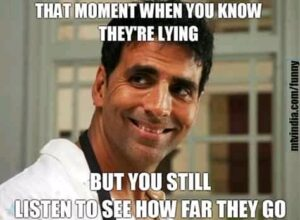 Funny India Memes, Unkleaboki Funny relationship memes, birthday pictures and 12 best flirting memes