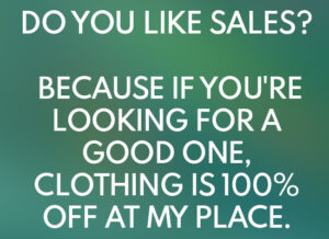 Funny Pickup Lines: 9 Funny Images and Memes