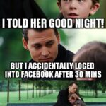 memes that are actually funny ( 15 funny pictures Dump)