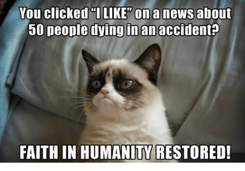 Good Morning Funny Memes Friday Funny Pictures  Funny memes, funniest pictures, viral memes, funny cats memes 2020, viral memes, funny dog memes 2020, unkleaboki memes and funny pictures for Friday