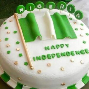 Nigeria at 60: Diamond Jubilee on October First