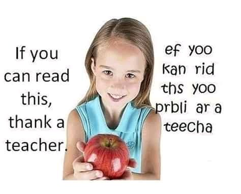 Read more about the article Funny Teachers Memes 2020