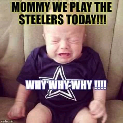 Funny Steelers memes: 19 Trump Funny Memes, Latest Sports funny pictures