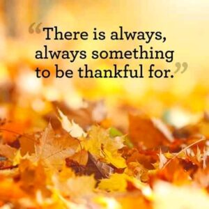 Thanksgiving Quotes and Motivational Memes: 36 TGIF Thank God Its Friday Pictures
