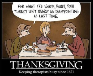 Funny Pictures for Happy Thanksgiving 4