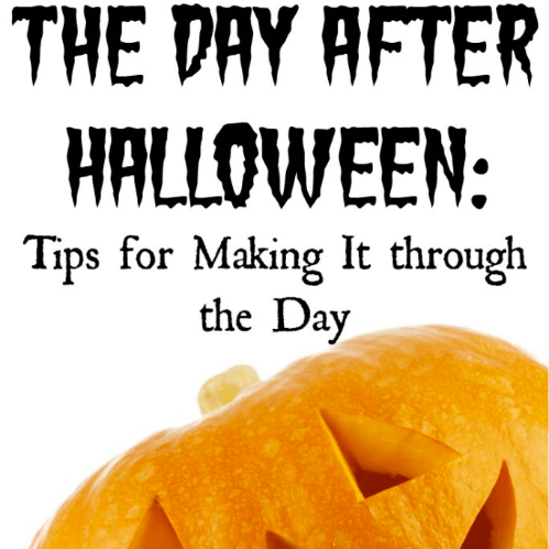 funny day after halloween memes (20 Funny Memes)