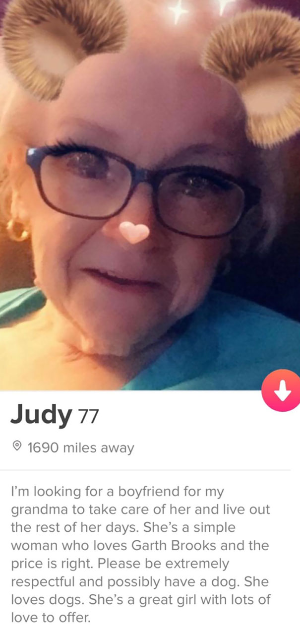 awesome tinder profiles 84 5c4f1908317bf  605