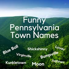 Pennsylvania Funny Memes (28) Funny New York Jets Memes and Faith in Humanity Restored