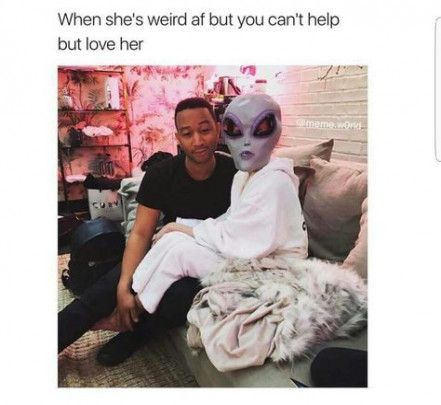 Funny couple memes, boyfriend funny relationship memes, relationship memes funny couple memes, funny couple pictures (20 Unkleaboki Funny good night memes)