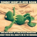Funny Sunday Memes [Evening Funny Pictures]