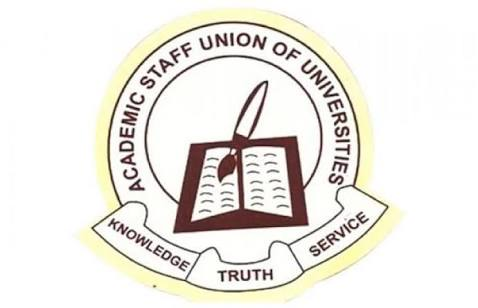 Breaking News: ASUU set to call off strike after reaching 70b agreement