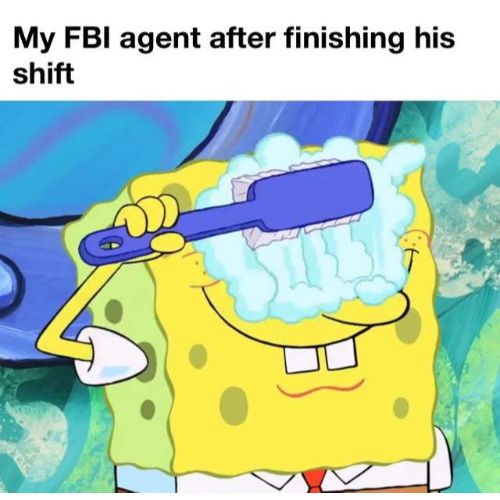 Read more about the article 35 funny spongebob pictures, funny pitbull memes, funny back to school memes, funny political memes, funny marriage memes.