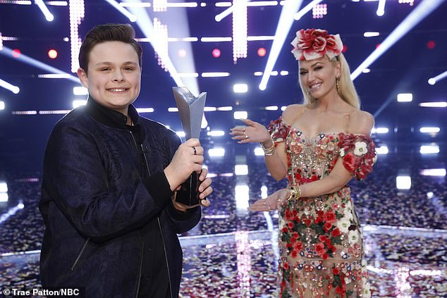 Who Won the Voice 2020, Carter Rubin and 24 Funny Singing memes and Relatable Memes [Video]