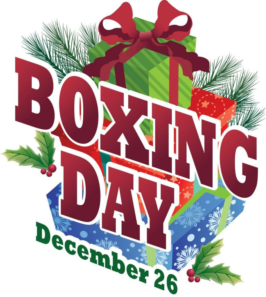 Boxing Day December 26 916x1024 1