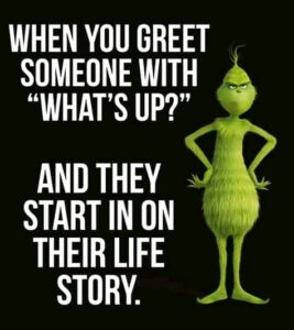 37 funny sexual memes, funny snow memes, funny grinch memes, funny inappropriate memes, funny scumbag housefly memes