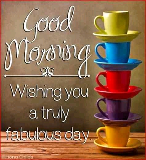 Good morning Quotes, Wednesday thoughts,  Wednesday Motivation, Wednes day Wisdom, Motivational Pictures.
