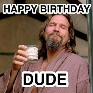 funny old lady birthday memes, consistency quotes, funny hump day memes, amoung us memes, undertale memes.