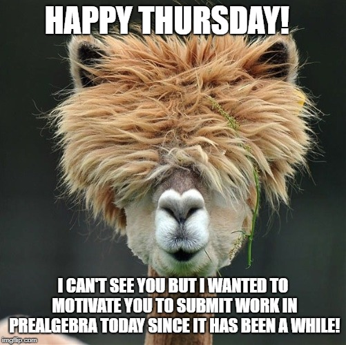 Happy Thursday I Cant See Thursday Meme
