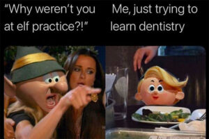 45 Funny inappropriate Memes