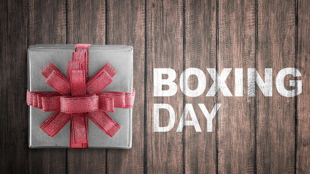 boxing day tech sales 1