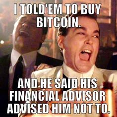 funny Coinbase Memes [16 Funny meme Pictures]