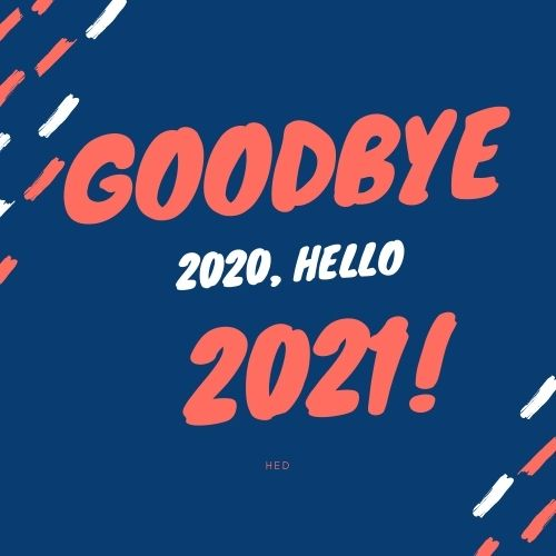 goodbye 2020 hello 2021 images 12